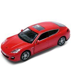 Carrinho-Super-Marcas---Porsche-Panamera-Turbo-Vermelho---DTC