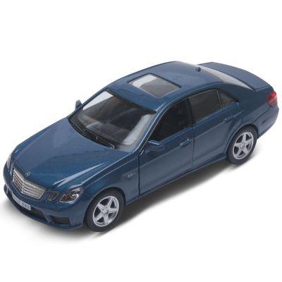 Carrinho-Super-Marcas---Mercedes-Benz-e-63-AMG-Azul---DTC