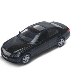 Carrinho-Super-Marcas---Mercedes-Benz-e-63-AMG-Preto---DTC