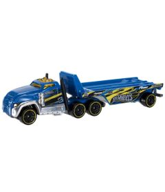 Carrinho-Hot-Wheels---Track-Stars----Road-Rally---Mattel