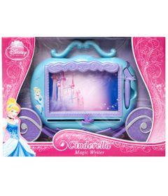 Lousa-da-Cinderela---Disney---Boley