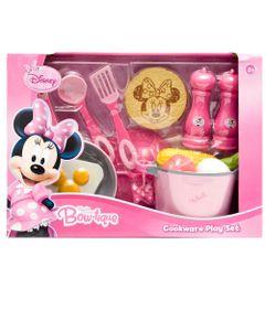Conjunto-Utensilios-de-Cozinha-da-Minnie---Disney---Boley