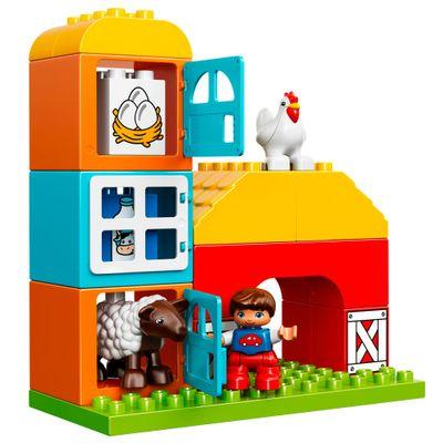 10617---LEGO-DUPLO----Minha-Primeira-Fazenda