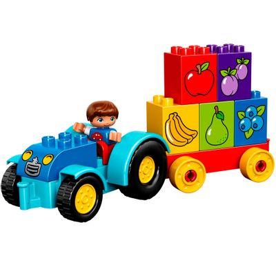 10615---LEGO-DUPLO----Meu-Primeiro-Trator