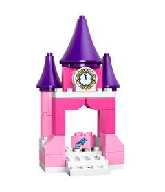 10596---LEGO-DUPLO----Colecao-Disney-Princess