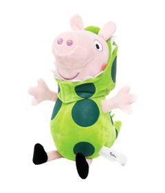 Pelucia---Peppa-Pig---George-Dinossauro---Estrela