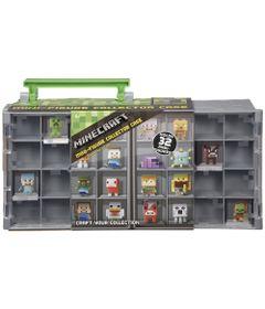 Maleta-para-Figuras---Minecraft---Mattel