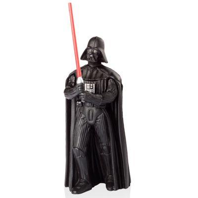 Chaveiro-Star-Wars---Darth-Vader---Multikids