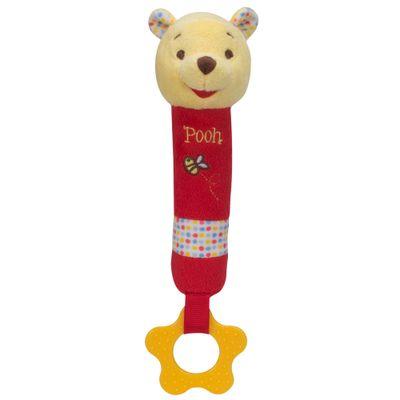 Mordedor-com-Buzina---Disney-Pooh---Buba