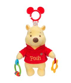 Pelucia-de-Atividades---Disney-Pooh---Buba