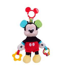 Pelucia-de-Atividades---Disney-Mickey-Mouse---Buba