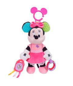 Pelucia-de-Atividades---Disney-Minnie-Mouse---Buba