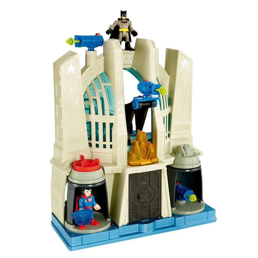 Sala-da-Justica---DC-Comics---Imaginext---Mattel