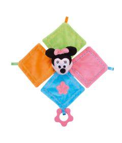 Mordedor-e-Naninha---Disney-Minnie-Mouse---Buba