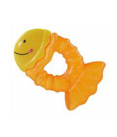 Mordedor---Peixinho---Amarelo---Buba