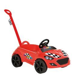 Mini-Veiculo---Roadster-Passeio---Bandeirante