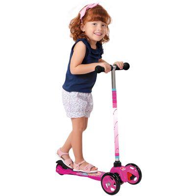 Skatenet---Barbie---Bandeirante