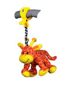 Mobile-Giraffe---Playgro