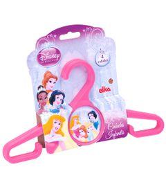 Cabide-Infantil---Princesas-Disney---Elka