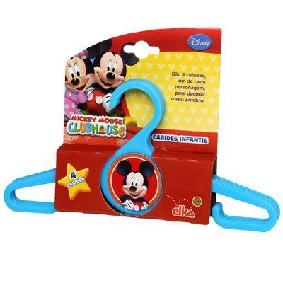Cabide-Baby---Disney-Mickey-Mouse---Elka