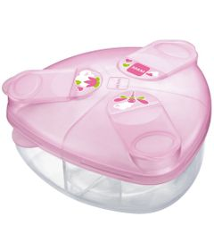 porta-leite-em-po-powder-box-rosa-mam