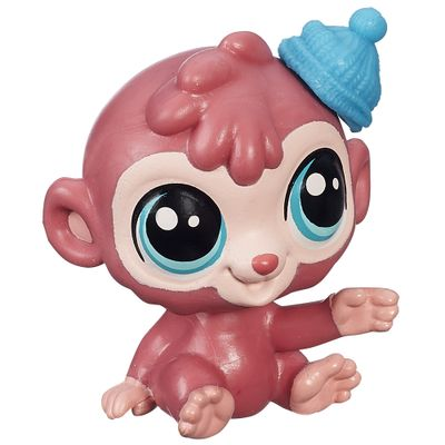 mini-boneca-littlest-pet-shop-cash-palmer-hasbro