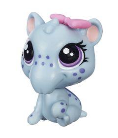 mini-boneca-littlest-pet-shop-irina-snoutsky-hasbro