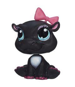 mini-boneca-littlest-pet-shop-yolanda-yawnson-hasbro