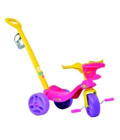 100106016-828-tico-tico-passeio-rosa-bandeirante-5035621_1