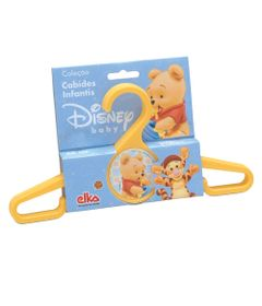 100078921-552-cabide-disney-turma-do-pooh-elka-291200_1