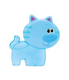 100113867-3036-mordedor-gatinho-azul-buba-5032970_1