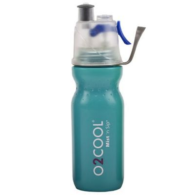 Squeeze-Total-Hidro-O2-Cool-Turquesa-DTC