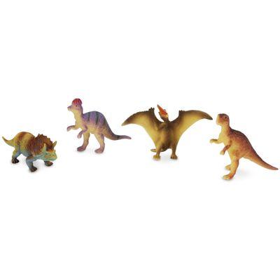 Colecao-Diversao-Dinossauros-DTC