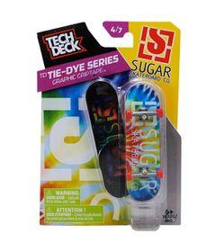 100113875-5024532-br263-skate-de-dedo-tech-deck-sugar-4-7-skateboard-c-o-multikids