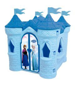 Castelo-Disney-Frozen---Xalingo