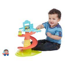 Conjunto-Playskool---Rampa-com-Veiculos---Hasbro