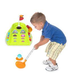 Mini-Golf---Fit---Fun---Chicco
