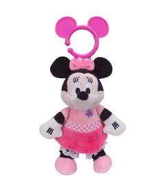 Pelucia-Treme-Treme---Disney-Minnie-Mouse---Buba