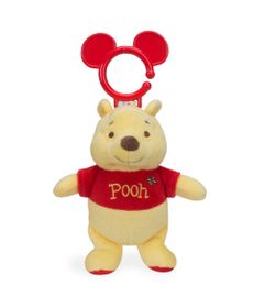 Pelucia-Treme-Treme---Disney-Pooh---Buba