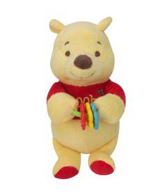 Pelucia---Disney-Pooh-com-Chocalho---Buba