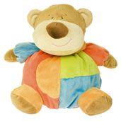 Pelucia---Turminha-Bolinha---Urso---Buba