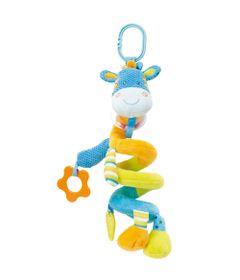 Mobile---Enroladinho-Baby-Azul---Buba