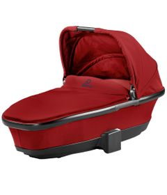 MOISES-FOLD-CAR-RED-RU---DOREL