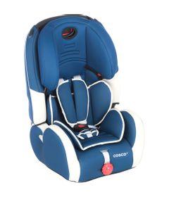 Cadeira-para-Auto---Evolve---Azul-Diesel---Cosco