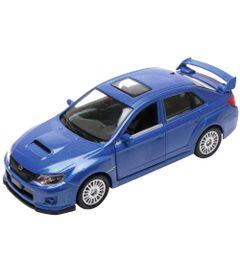 Carrinho-Super-Marcas---Subaru-WRX-STI-Azul---DTC
