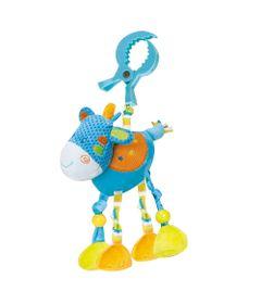Mobile---Treme-Treme-Baby---Azul---Buba