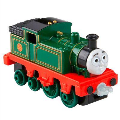 Locomotivas-Grandes-Thomas---Friends-Collectible-Railway---Whiff---Mattel