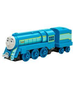 Locomotivas-Grandes-Thomas---Friends-Collectible-Railway---Connor---Mattel