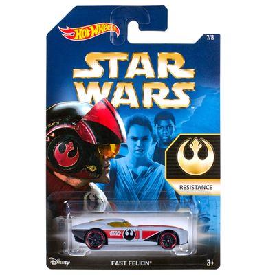 Nave-Star-Wars---Episodio-VII---O-Despertar-da-Forca---Fast-Felion---Mattel