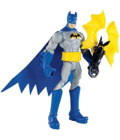 Boneco-Batman---Power-Attack---Cyberbat-Batman---Mattel